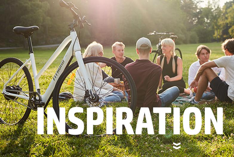 INSPIRATION & KÖPGUIDER