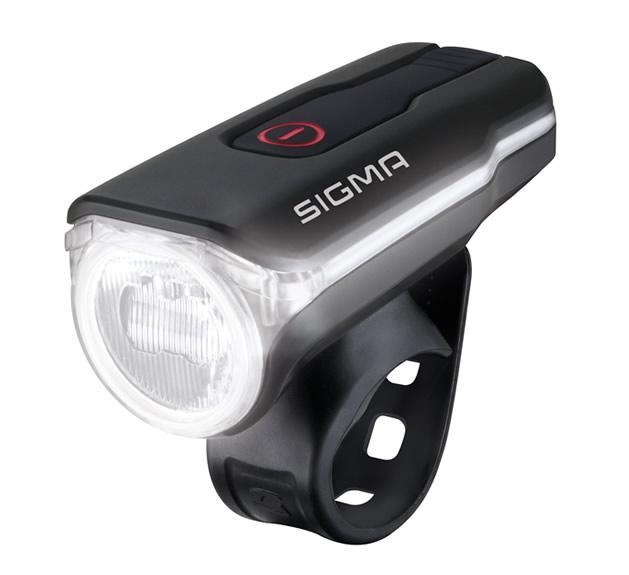 SIGMA Aura 60 Framljus