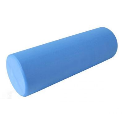Sportvida Foam Roller