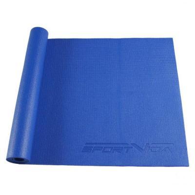 Yogamatta (olika färger), SportVida