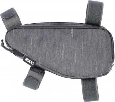 EVOC Multi Frame Ramväska, storlek M