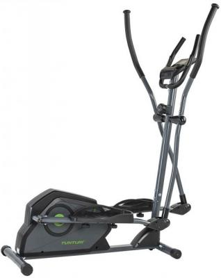 Crosstrainer Tunturi Cardio Fit C30