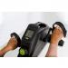 Tunturi M35 trampredskap-rehabcykel med magnetiskt motstånd