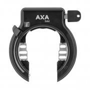 AXA Solid ramlås