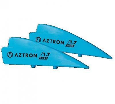 Aztron 1,7