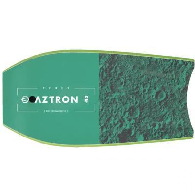 Aztron Bodyboard-bräda