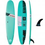 Aztron Cygnus surfbräda