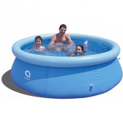 Avenli Pool 240 x 63 cm