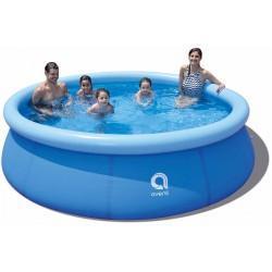Avenli Pool 300 x 76 cm