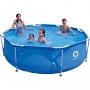Avenli Pool 360 x 76 cm