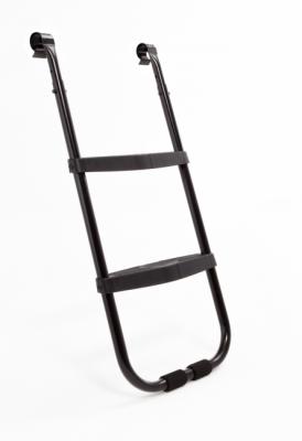 BERG Stege för studsmatta L (för studsmattor med höjden 85–95 cm)