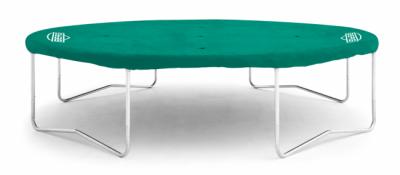 BERG Extra trampoliinin suojapeite 380