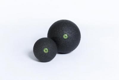 Blackroll Ball Triggerball