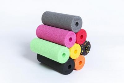 Blackroll Mini Massage Roller