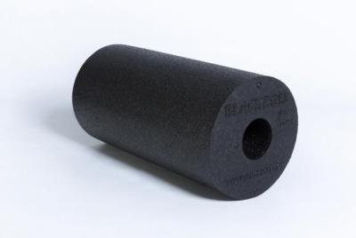 Blackroll Standard Massage Roller