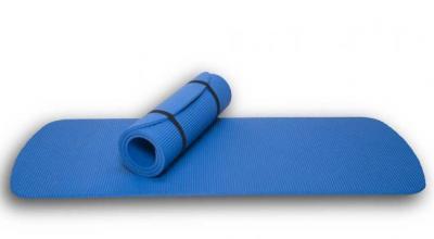 Fitnessmatta Comfort Mat
