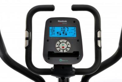 Reebok One GX50 Crosstrainer