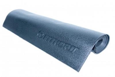 Crosstrainerin suojamatto 186 x 85 cm, FitNord