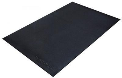 Tunturi Skyddsmatta för crosstrainer 160 x 87 cm