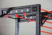 Crosstraining Cage, Gymstick