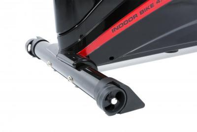 Motionscykel Gymstick IC BIKE 4.0