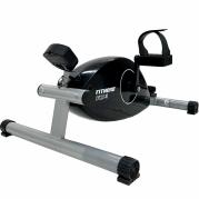 FitNord Cyclo 40 minicykel-restorator