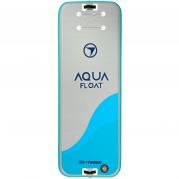 FitNord Aqua Float Badflotte 2,5 m x 90 cm