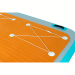 FitNord Aqua Island Badflotte 4 x 2 m