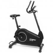 FitNord Cyclo 300 Motionscykel