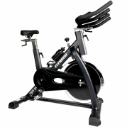 FitNord Racer 200 Spinningcykel