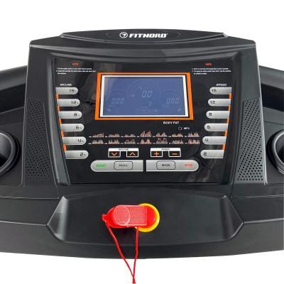 FitNord Sprint 200 Löpband