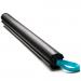 Fitnord Swift+ Extrabatteri (230Wh)