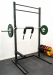 Safety Squat Bar, FitNord