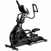 Framhjulsdriven Flow Fitness PRO CF5i Crosstrainer