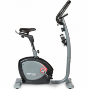Flow Fitness Turner DHT500 Motionscykel