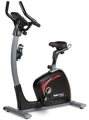 Flow Fitness Turner DHT2500i Motionscykel