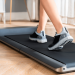 Flow Fitness Runner DTM100i gåband