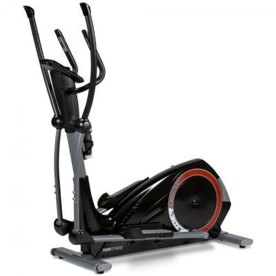 Flow Fitness Glider DCT2500i Crosstrainer