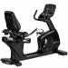 Flow Fitness PRO RB5i Rekumbent