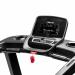 Flow Fitness PERFORM T2i Löpband