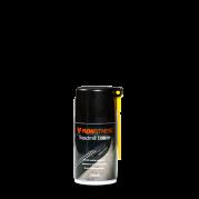 Flow Fitness Smörjmedel för löpband 130ml