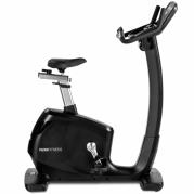 Flow Fitness PRO UB5i Motionscykel