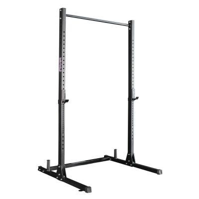 Fringe Sport Squat Rack med Pull Up bar