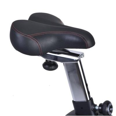 Gymstick GB 8.0 Motionscykel