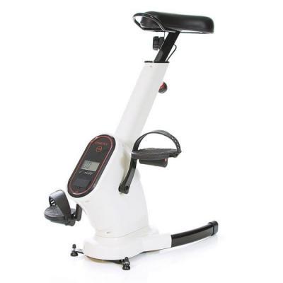 Gymstick Desk Bike Toimistopyörä