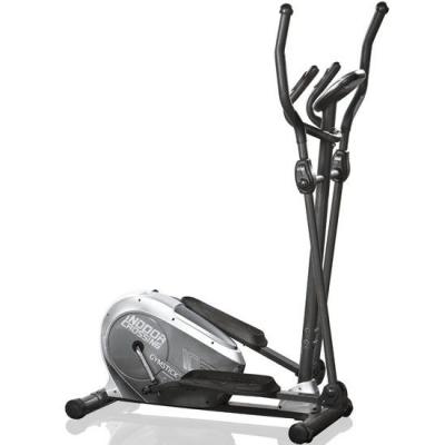 Gymstick IC 3.0 Crosstrainer