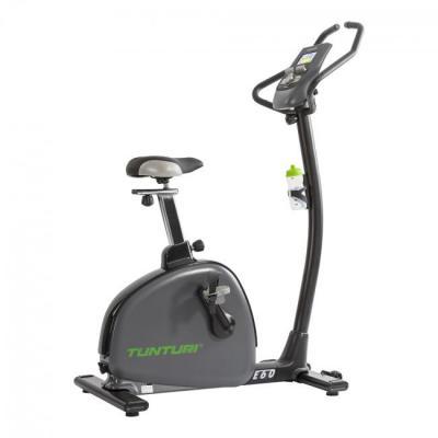 Tunturi Performance E60 motionscykel