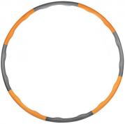 Oranssi-Harmaa