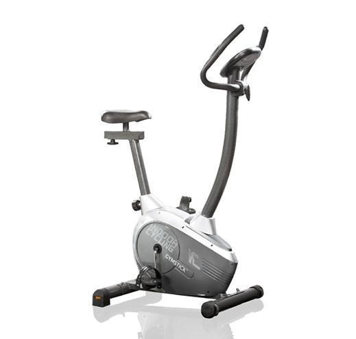 Gymstick IC Bike 3.0 Motionscykel