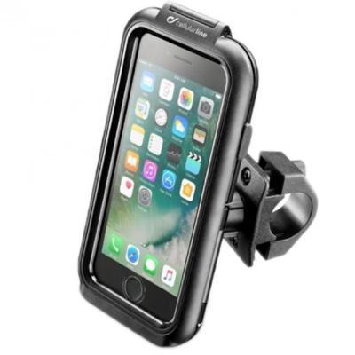 Interphone Telefonhållare, liten